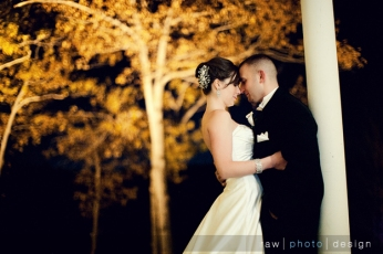 01_fall_blue_wedding_photography_ct