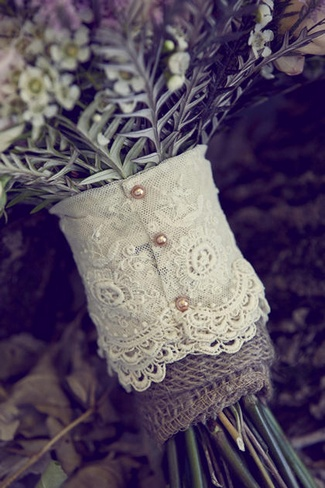 Country-Chic-Burlap-and-Lace-DIY-Wedding-46