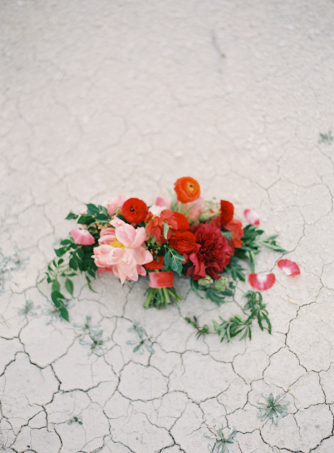 red-desert-wedding-inspiration