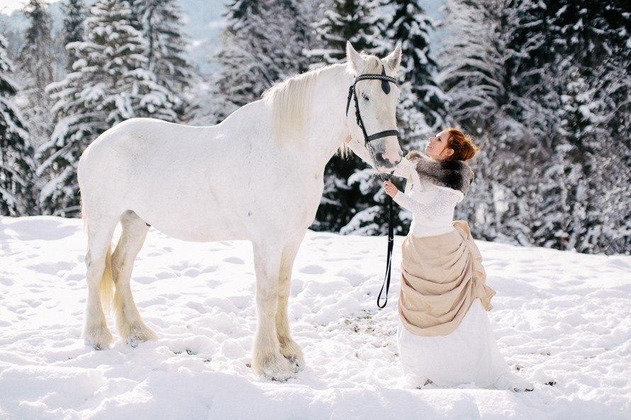 A Christmas Bride.Robert Frost Wedding Inspiration A Christmas Bride One